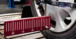 Laser 4 Wheel Alignment Leeds | Simon Green Motor Engineers